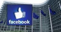 Facebook the first company to be fined by EU for providing misleading formation