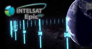 Intelsat to leverage Etisalat's teleport in Dubai