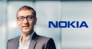 Nokia smartphones may be unveiled at Mobile World Congress next year