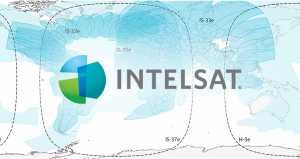 Intelsat to provide satellite services for Latin American maritime sector