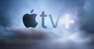 Apple announces launch of new streaming and gaming services