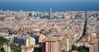 Barcelona becomes the capital city of sustainable development with 4 events jointly held at Fira