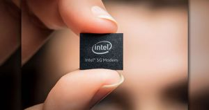 Intel exits 5G modem business following resolution between Apple and Qualcomm