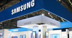Samsung announce that Galaxy S8 will not be unveiled at MWC