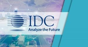 IDC identifies leading Asia-Pacific telecommunications service providers for 2016-17