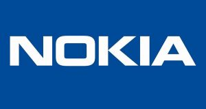 Nokia and Vivo to provide private LTE wireless services for Brazil-based mining project