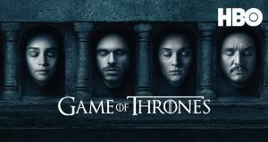 HBO partners with Echelon to counter illegal piracy of Game of Thrones