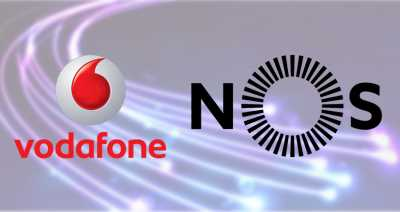 Vodafone Portugal and NOS to deploy and share FTTH network