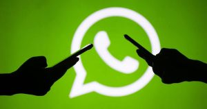 "Can banks still trust ""Whatsapp Business"" after major security breach?"
