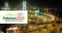 Pakistan Vision 2025 drives future smart cities growth