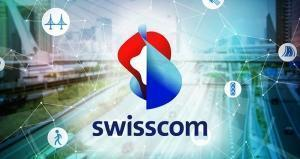Swisscom study provides fresh insights to assist smart city projects