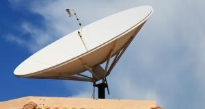 Eutelsat to provide Tunisia with subscription-free TV to North & West Africa