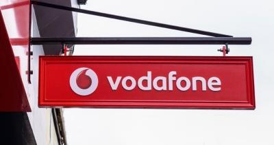 Vodafone and O2 UK renegotiate on sharing agreement to curb expansion of BT
