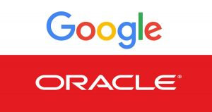 Oracle v Google: the software copyright case of the decade