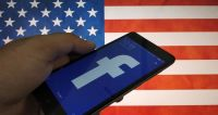 Facebook hires Patriot Act co-author as new chief lawyer