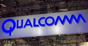 Qualcomm disagrees with Taiwan anti-competition fine