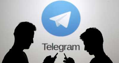 Pressure from Indonesia forces Telegram app into anti-terror action