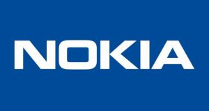 Nokia and TIM break European record for long-distance data transmission