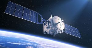 SES selects SpaceX, ULA to launch C-band satellites