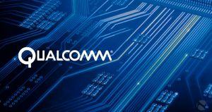 Qualcomm touts $1bn cost reduction strategy to fend off Broadcom
