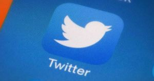 Twitter warns of Covid-19 impact on Q1 results