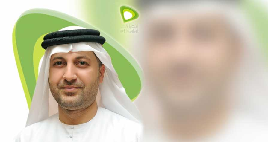 Etisalat UAE conducts first VoLTE call over Cat-M1 IoT network
