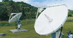 Cook Islands telecom provider to launch 4G+