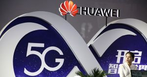 Huawei to meet with Polish government to ensure it plays key role in 5G