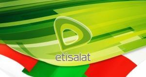 Etisalat Group bids for mobile license in Sultanate of Oman