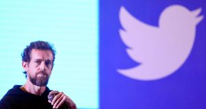 Twitter's CEO pledges $1bn to coronavirus relief