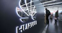 China defends Huawei over latest espionage accusations