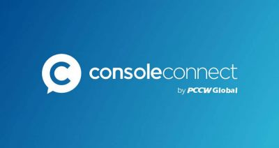 PCCW Global's Console Connect extends its reach to the US