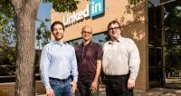 Microsoft's bold move to purchase LinkedIn for $26.6 billion