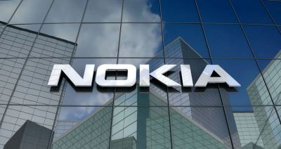 Nokia software upgrade ensures instantaneous migration of legacy 4G radio units to 5G
