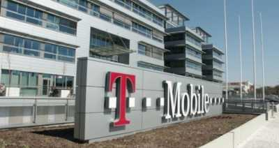 T-Mobile achieves first commercial network test in US of License Assisted Access (LAA)