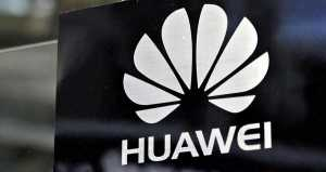 Huawei marked as leader in LTE