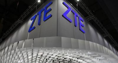 ZTE fined $1.2billion by US for violating export sanctions in Iran and North Korea