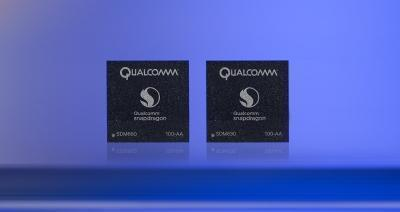 Qualcomm releases two new mobile platforms: Snapdragon 660 and 630