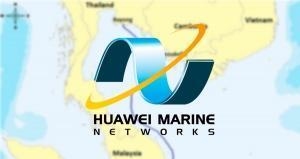 MCT submarine cable launch promises bright future for Cambodian and regional telcos