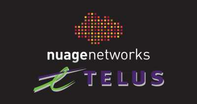 Canada's TELUS launches 'game-changer' Network as a Service