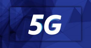 Nokia to build 5G-ready IP network for German telco