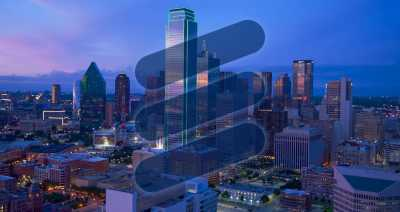 Ericsson chosen for smart cities traffic solution in Dallas, Texas