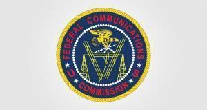 FCC issues statement insisting it will not 'deny Americans free data'