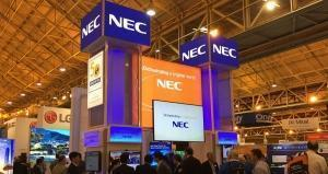 NEC opens open source software center in India