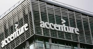 Accenture plan to boost US workforce by creating 15,000 jobs