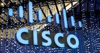 Cisco and Rakuten deploy highly innovative cloud-native virtualized architecture