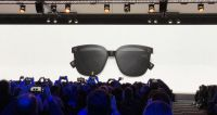 Huawei to launch new smart glasses in November