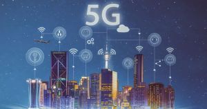 Nokia's global 5G network deployments go digital