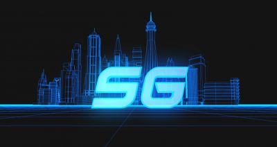 ZTE teams up with China Mobile to build 'win-win 5G ecosystem'