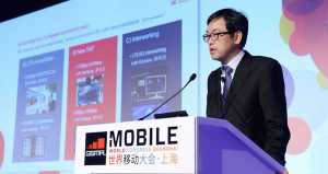 MWC Shanghai – SK Telecom CTO claims AI will play crucial role in enhancing 5G networks
